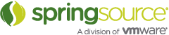 SpringSource - A Division of VMware